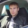 Владимир, 37, г.Минск