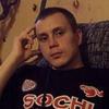 Dimon, 30, Minusinsk