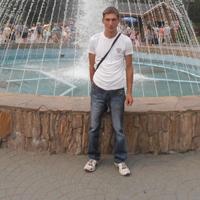 влад, 43 года, Дева, Кемерово