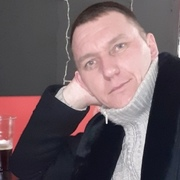 Евгений 38 Поворино