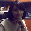 Галина, 52, г.Нижневартовск
