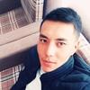 Кубан, 25, г.Бишкек