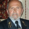 viktor, 72, г.Казатин