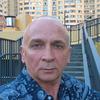 Эдуард, 55, г.Воронеж