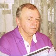 Алексей 65 Петрозаводск