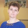 Елена, 41, г.Ярославль