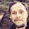 Алекс, 42, г.Волгоград
