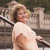 Наталья, 44, г.Тюмень
