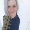 Екатерина Абрамова, 36, г.Ижевск