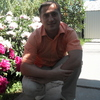 Ruslan, 38, Gornyy
