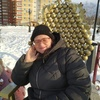 Аленушка, 44, г.Сатка