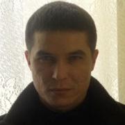 Эдуард 41 Вятские Поляны (Кировская обл.)