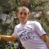 дмитрий, 37, г.Мариуполь