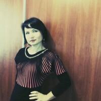 Марина, 40 лет, Весы, Симферополь