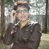 Наталья, 52, г.Тверь