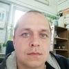Igor, 32, Arzamas