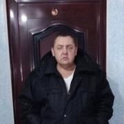 Евгений Головин 40 Ростов-на-Дону
