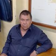Олег 55 Екатеринбург
