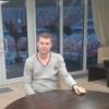 Aleksandr, 33, Saransk