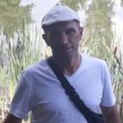 Aleksandr Bodak 49 Гродно