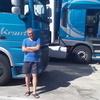юрий, 54, г.Хмельницкий