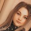 Светлана, 29, г.Комсомольск-на-Амуре