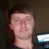 Паша, 34, г.Ташкент