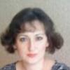 Galina, 40, г.Дебальцево