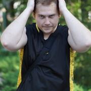 Борис 30 Харьков