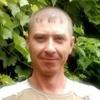 Виталий, 39, г.Кемерово