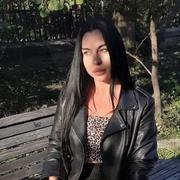 Татьяна 27 Севастополь