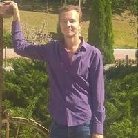 Борис, 29 лет, Лев, Могилёв