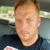 Chris andrew, 40, г.Майами