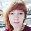 Юлия, 25, г.Золотоноша