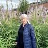 Tatyana, 58, Zelenogorsk
