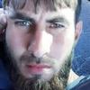 Ibragim, 31, Grozny