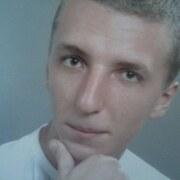 Артур Сидоренко 33 Никополь