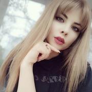 Таня 21 Полтава
