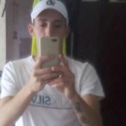 Андрей 27 Сумы
