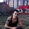 Anatoliy, 24, Novocherkassk
