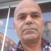 hasan, 50, г.Стамбул