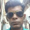 javedkhan, 30, Бихар