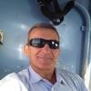 gianni muratori, 59, г.Римини