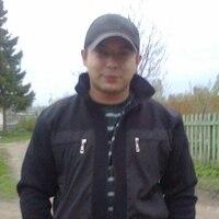 Алексей, 30 лет, Близнецы, Вышний Волочек