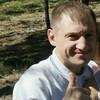 Виталий ..., 42, г.Якутск