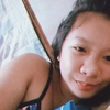 katherine Arevalo, 22, г.Манила