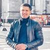 Артур, 28, г.Киев