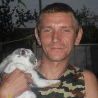 Виктор, 38 лет, Скорпион, Острогожск