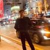 jon, 30, г.Самарканд