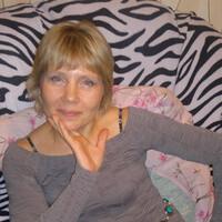 margorita, 49 лет, Весы, Хабаровск